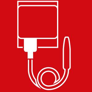 Temperature switch